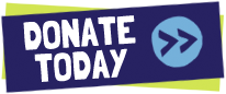 donate-today