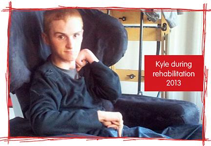 kyle-rehab-2013